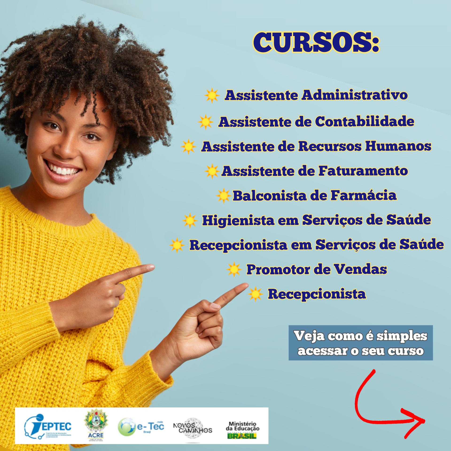 INICIO CURSOS FICS 2